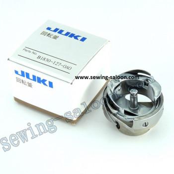 Челночное устройство JUKI - H (B1830-127-OAO)