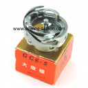 Челночное устройство TYPICAL GC6-5