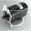 Мотор швейной машины Janome (754623003)