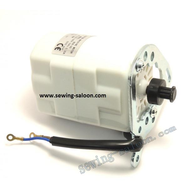 Мотор для швейной машины Janome (743611200)