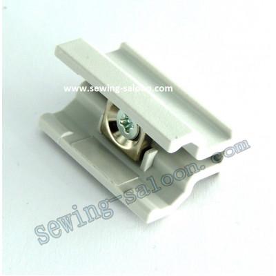 Магнитный зажим для пялец Janome MC500E 861805006
