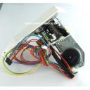 Регулятор натяжения нити Janome Memory Craft 500E