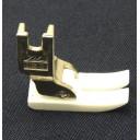 Лапка фторопластовая универсальная Т-351 (4849)