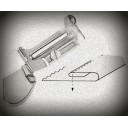 Окантователь для двойной подгибки А11-10 mm (3/8)