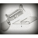 Окантователь для двойной подгибки  А11-6 мм (1/4 )