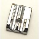 Лапка для пришивания канта (PD-6004)