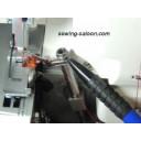 Направляющая нитки петлителя оверлока Janome (784077009)