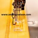 Лапка стандартная прозрачная H10802