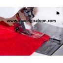 Лапка для вшивания шнура H10792