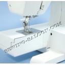 Швейная машина Minerva M819B (II)
