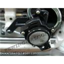 Промышленная швейная машина SHUNFA SF 5550