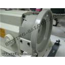 Промышленная швейная машина SHUNFA SF 0303 (SF 0302)